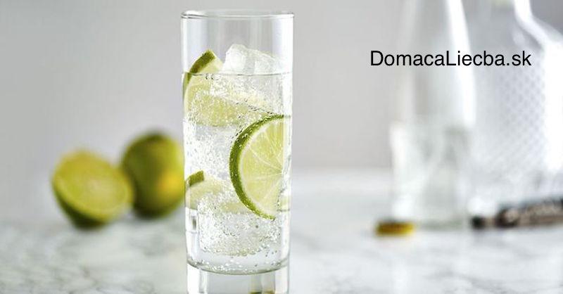 Štúdia objavila jeden bežný nápoj, ktorý znižuje prejavy sennej nádchy