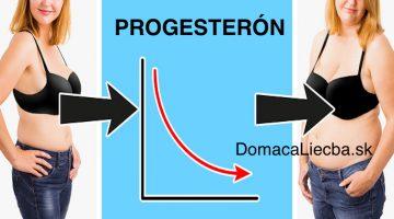 9 hormónov, ktoré spôsobujú priberanie a ako im v tom zabrániť