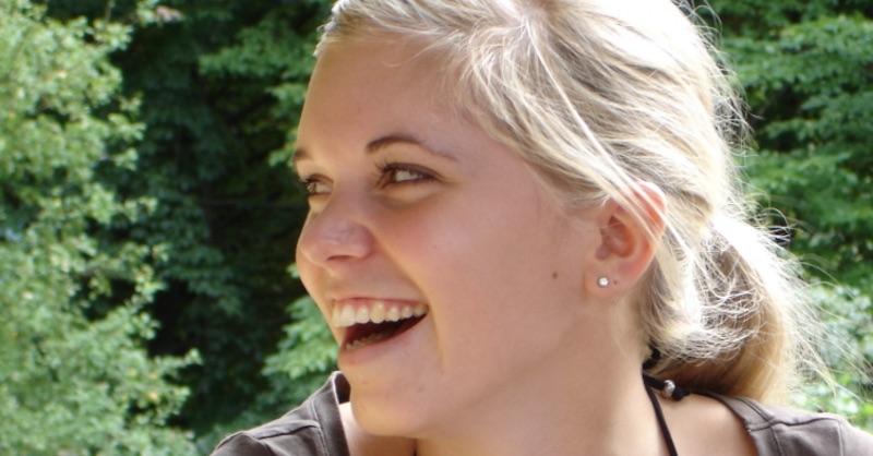 Ďalšie dievča umrelo po HPV vakcíne, no ministerka ju chce povinnú