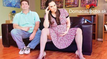 7 vecí, ktoré si ženy tajne želajú, aby muži vedeli otehotenstve