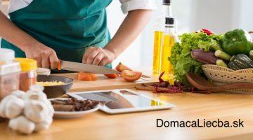 Prečo majú vegetariáni až 2x väčšiu šancu trpieť depresiou