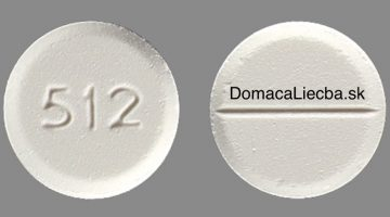 Pozor! Toto devastačné antibiotikum vám načisto zruinuje život
