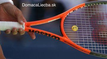 Trápi vás tenisový lakeť? Zbavte sa bolesti s týmito ľahkými cvikmi