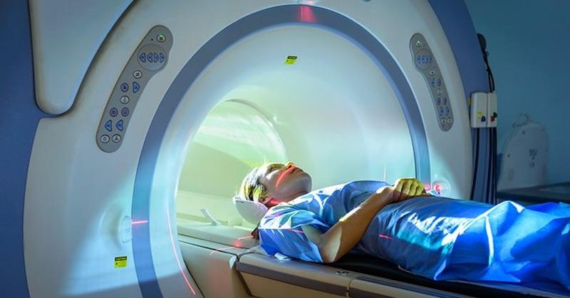 5 chýb, ktoré robí väčšina ľudí, keď im diagnostikujú rakovinu