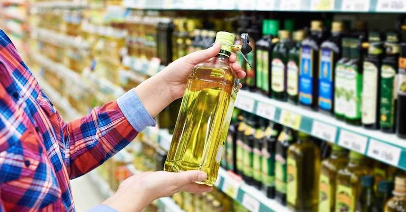 Stýmto zoznamom odlíšite zdravé oleje atuky od nezdravých
